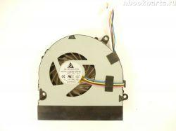 Вентилятор (кулер) DNS A17HC (0138075)