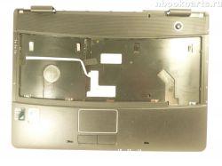 Палмрест с тачпадом eMachines D620