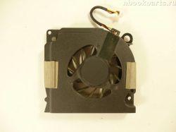 Вентилятор (кулер) eMachines D620