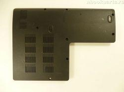 Крышка отсека HDD/ RAM eMachines E728