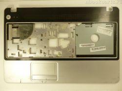 Палмрест с тачпадом eMachines E640 (дефект)