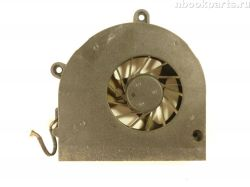 Вентилятор (кулер) eMachines E640