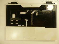 Палмрест с тачпадом Fujitsu SA3650 (MS-2243)