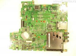 Неисправная материнская плата Fujitsu SA3650 (MS-2243)