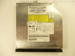 DWD привод HP ProBook 4515S