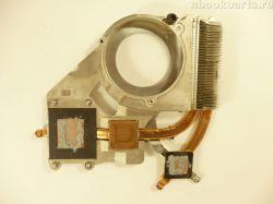 Радиатор (термотрубка) HP ProBook 4515S