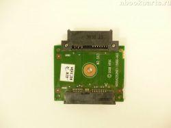 DWD Sata плата HP ProBook 4515S