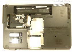 Нижняя часть корпуса HP Pavilion DV6-1000/ DV6-2000