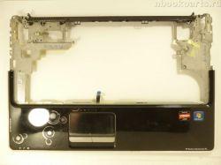 Палмрест с тачпадом HP Pavilion DV6-1000/ DV6-2000