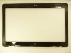 Рамка матрицы HP Pavilion DV6-1000/ DV6-2000