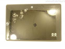 Крышка матрицы HP Pavilion DV6-1000/ DV6-2000
