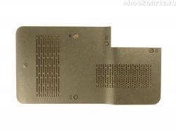 Крышка отсека HDD HP Pavilion DV6-1000/ DV6-2000