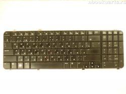 Клавиатура HP Pavilion DV6-1000/ DV6-2000