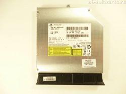 DWD привод HP Pavilion G6-1000