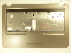 Палмрест с тачпадом HP Pavilion G62
