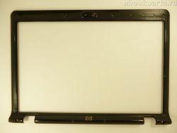 Рамка матрицы HP Pavilion DV2000