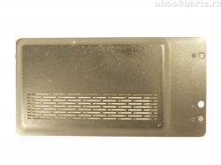 Крышка отсека HDD HP Pavilion DV2000