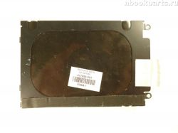 HDD салазки HP Pavilion DV2000