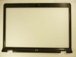 Рамка матрицы HDD HP Pavilion DV6000