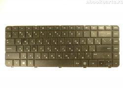 Клавиатура HP Pavilion 2000 (250 G1)