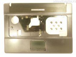 Палмрест с тачпадом корпуса HP Compaq 550