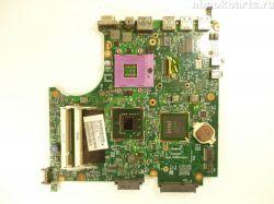 Рабочая материнская плата HP Compaq 550