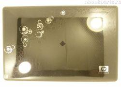 Крышка матрицы HP Pavilion DV7-3000