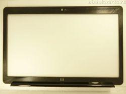 Рамка матрицы HP Pavilion DV7-3000