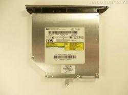 DWD привод HP Pavilion DV7-3000