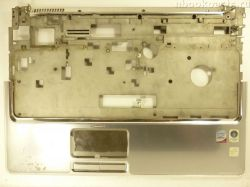 Палмрест с тачпадом HP Pavilion DV7-1000