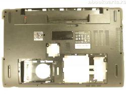 Нижняя часть корпуса Acer Aspire 7741 (дефект)