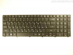 Клавиатура Acer Aspire 7741