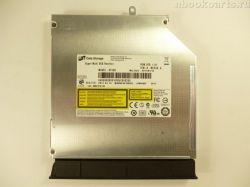 DWD привод Acer Aspire 7741
