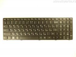 Клавиатура Lenovo IdeaPad G500/ G505/ G510