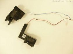 Динамики Lenovo IdeaPad G500/ G505/ G510