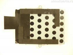 HDD салазки Lenovo IdeaPad G500/ G505/ G510