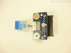 DWD Sata плата Lenovo IdeaPad G500/ G505/ G510