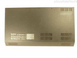 Крышка отсека HDD/ RAM Lenovo IdeaPad G580/ G585 (20157)