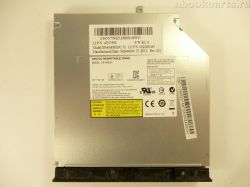 DWD привод Lenovo IdeaPad G580/ G585 (20157)