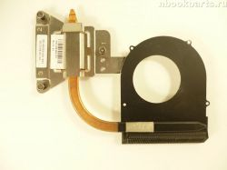 Радиатор (термотрубка) Lenovo IdeaPad G580/ G585 (20157)