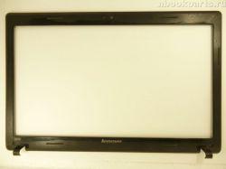 Рамка матрицы Lenovo IdeaPad G570/ G575
