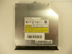 DWD привод Lenovo IdeaPad G570/ G575