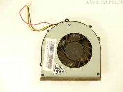 Вентилятор (кулер) Lenovo IdeaPad G570/ G575
