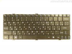 Клавиатура DNS P10QD (0140413)