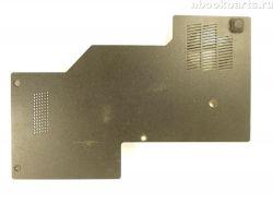 Крышка отсека RAM Lenovo IdeaPad G550/ G555