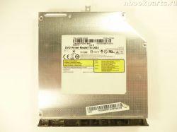 DWD привод Lenovo IdeaPad G550/ G555