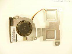 Система охлаждения Lenovo S100