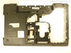 Нижняя часть корпуса Lenovo IdeaPad Z560/ Z565