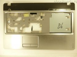 Палмрест с тачпадом Lenovo IdeaPad Z560/ Z565