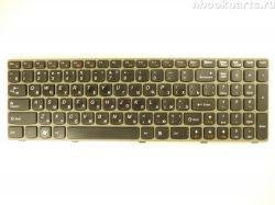 Клавиатура Lenovo IdeaPad Z560/ Z565
